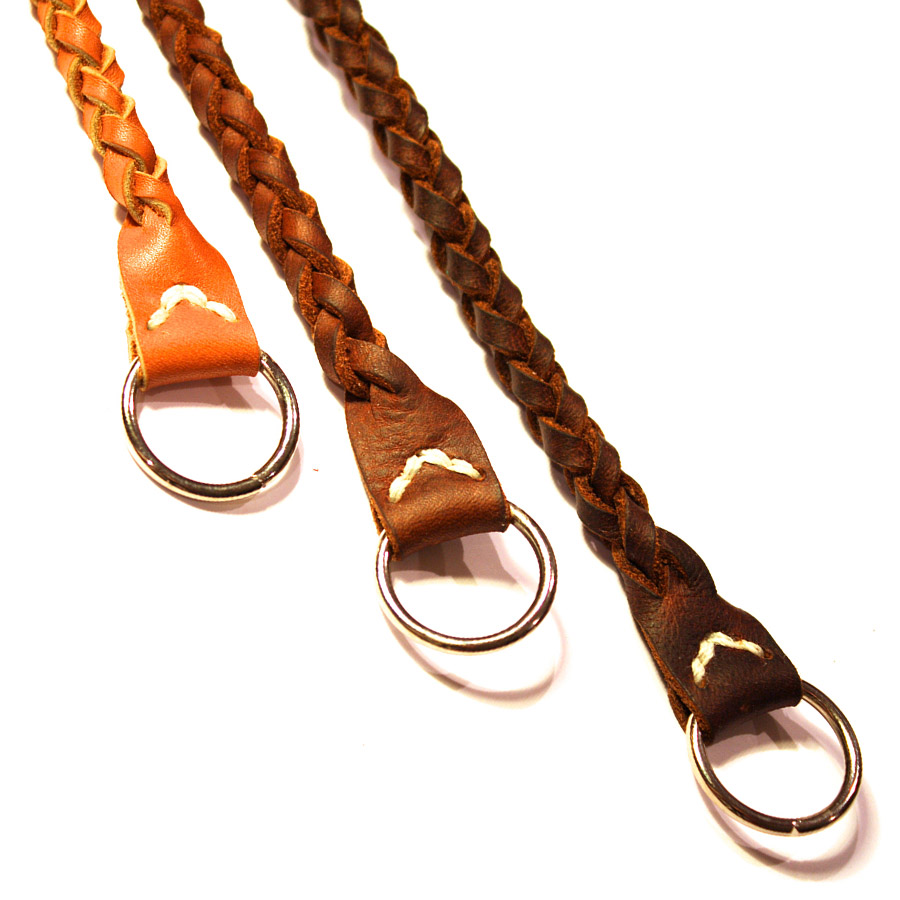 Plaited-lanyard-04.jpg
