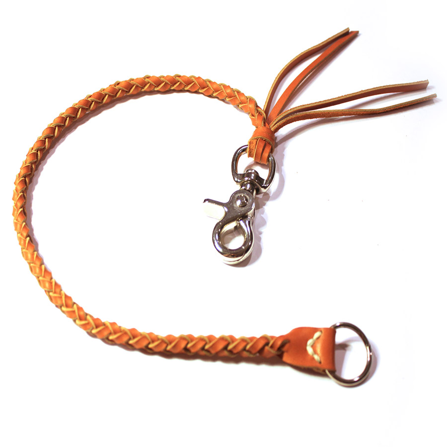 Plaited-lanyard-05.jpg