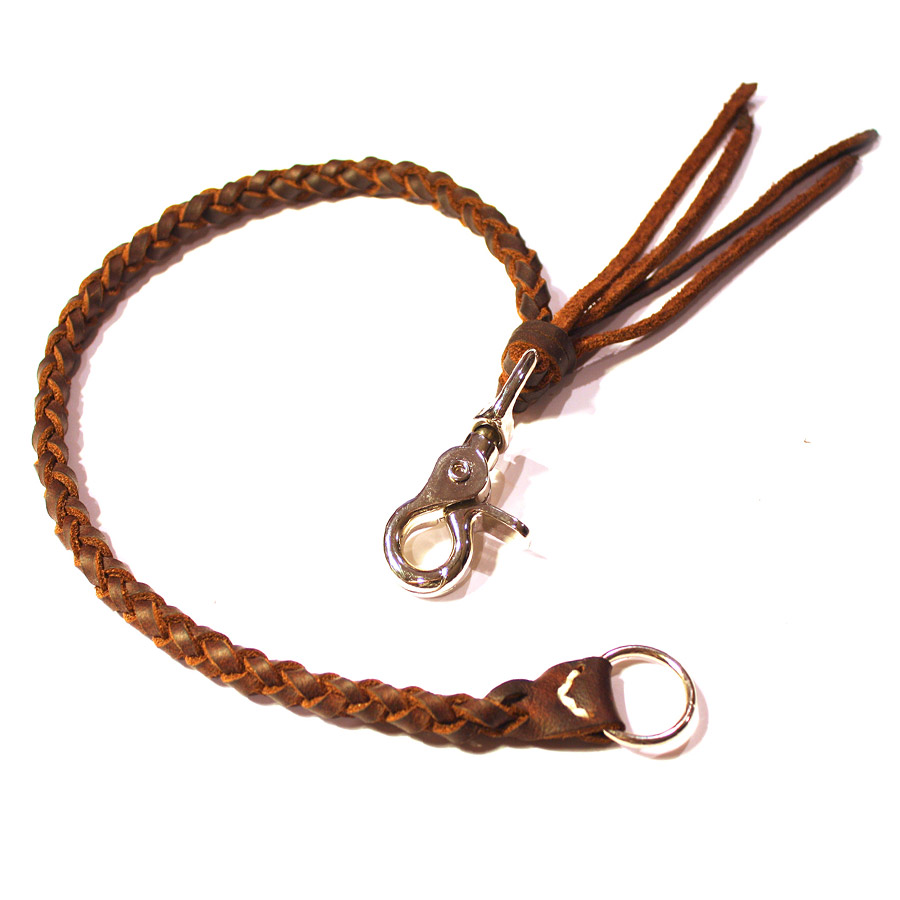Plaited-lanyard-06.jpg