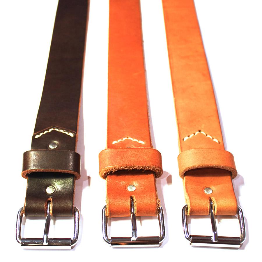 Belt-single-01.jpg