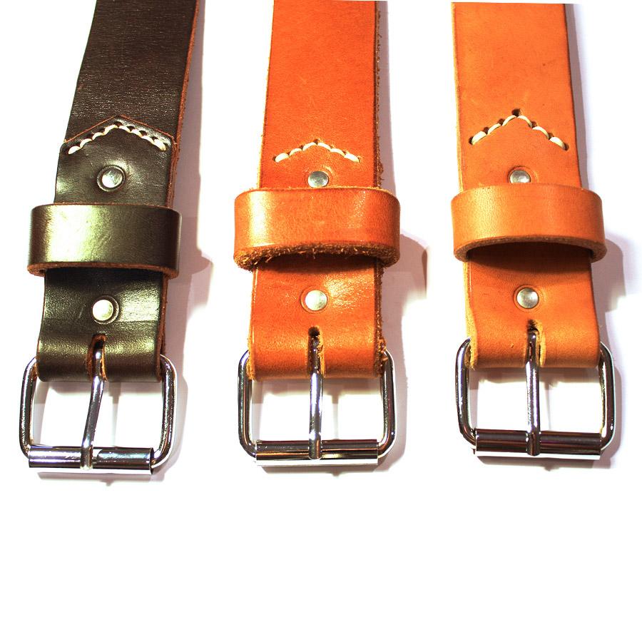 Belt-single-02.jpg