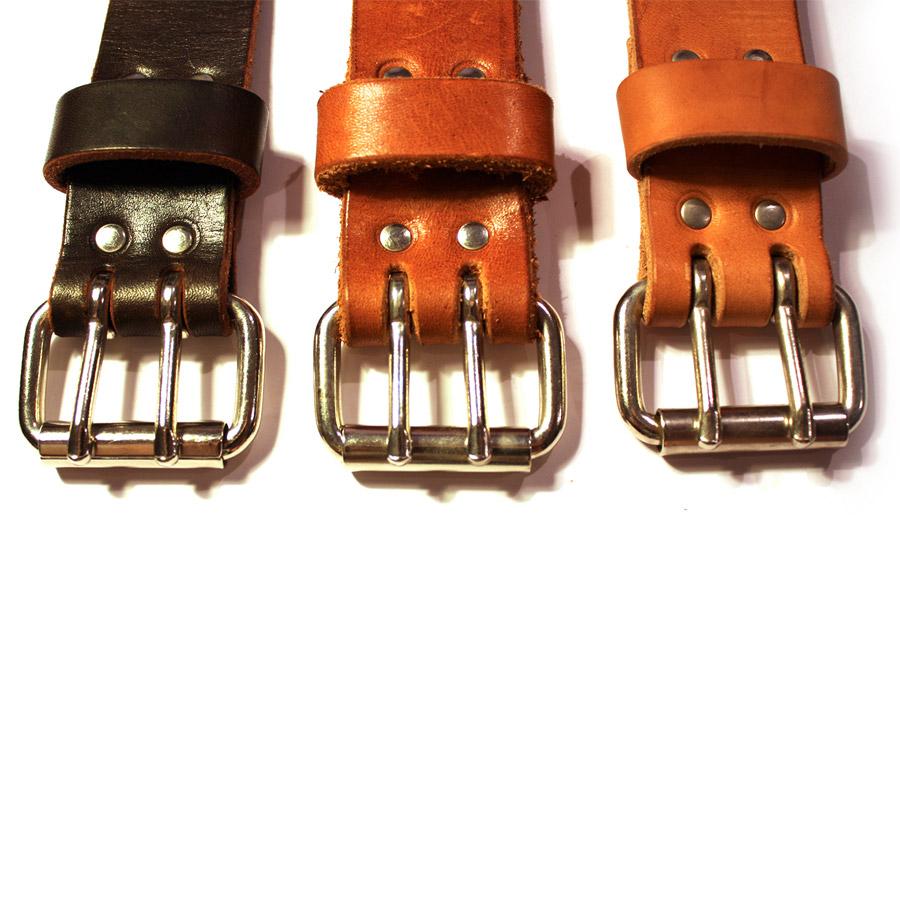 Belt-double-02.jpg
