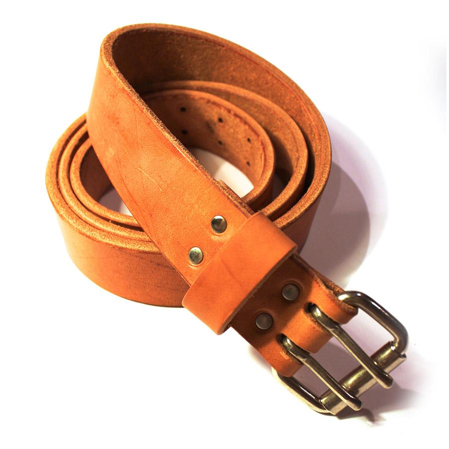 Belt-double-03.jpg