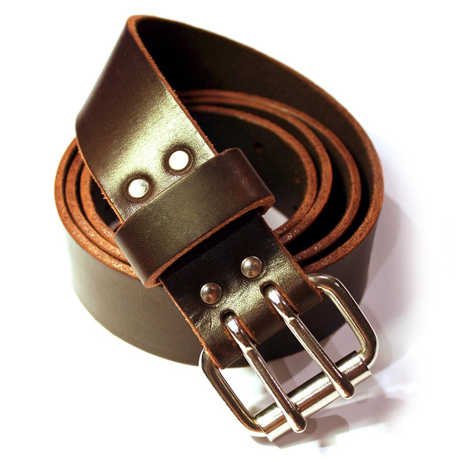 Belt-double-05.jpg