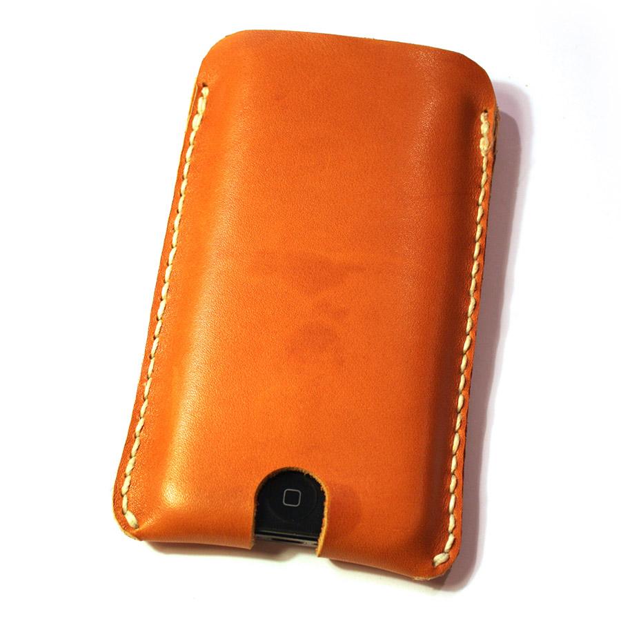 iPhone-case-03.jpg
