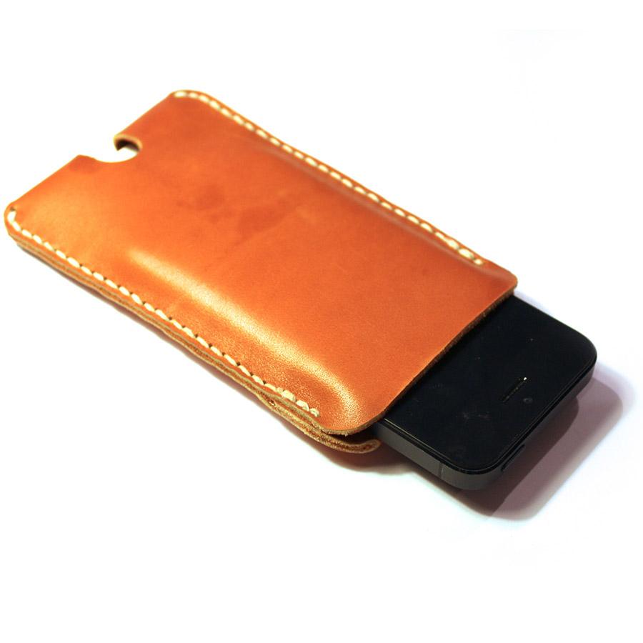iPhone-case-06.jpg