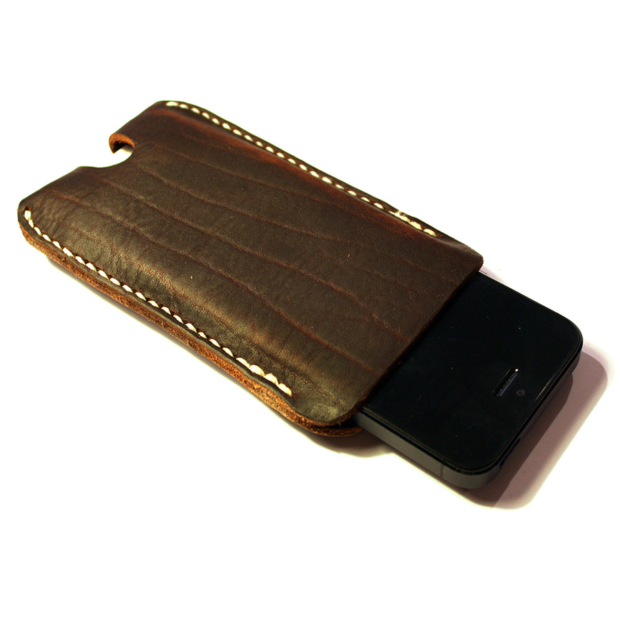 iPhone-case-08.jpg