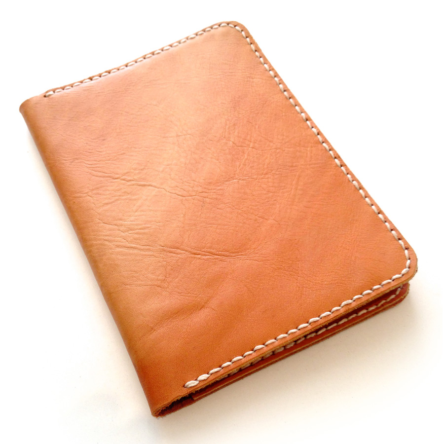 Note book cover