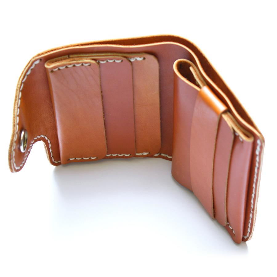 Tri-fold-wallet-05.jpg