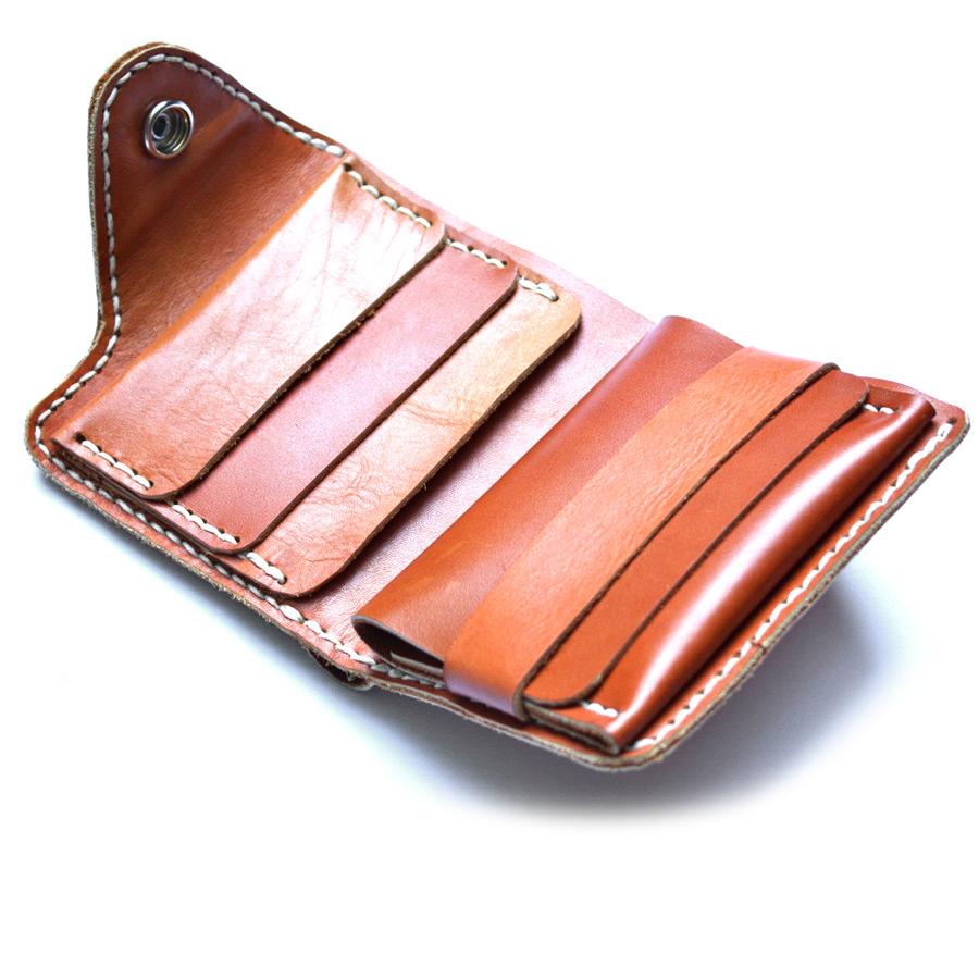 Tri-fold-wallet-04.jpg