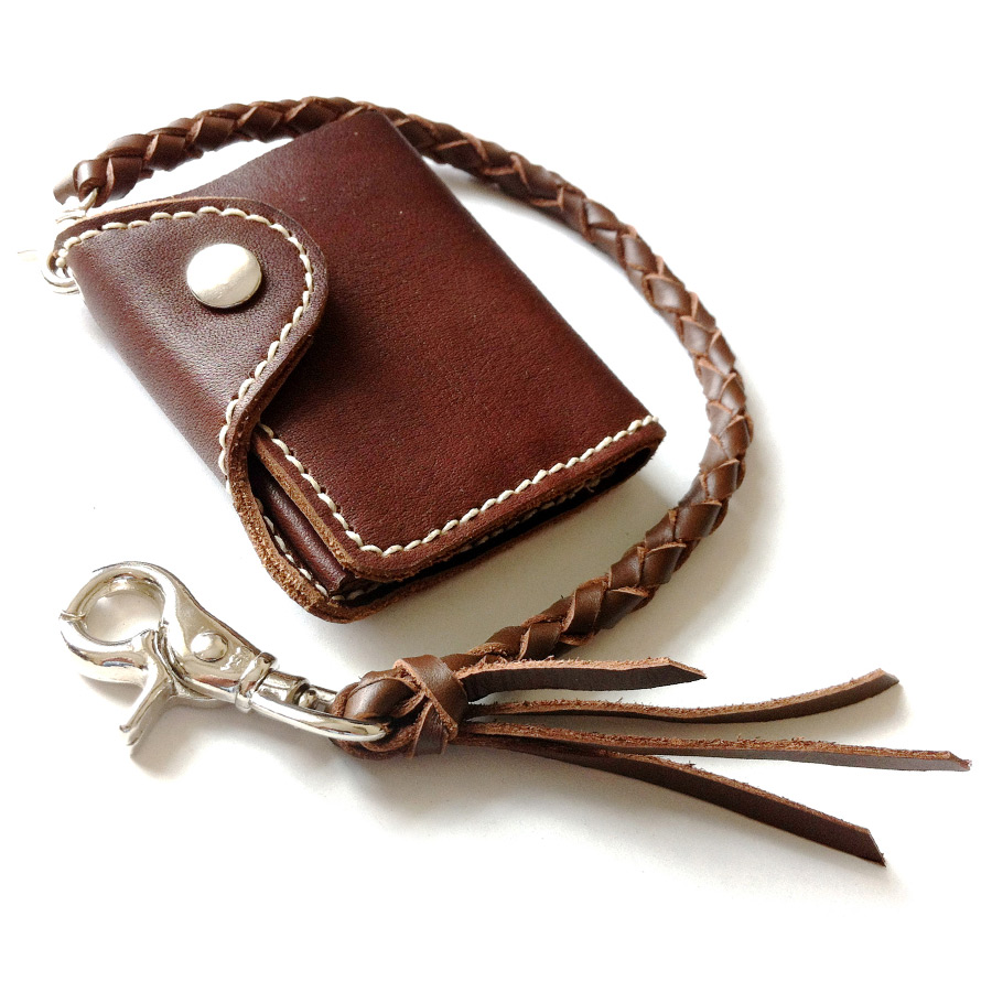 Tri-fold-wallet-08.jpg