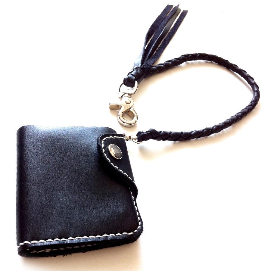 Tri-fold-wallet-09.jpg