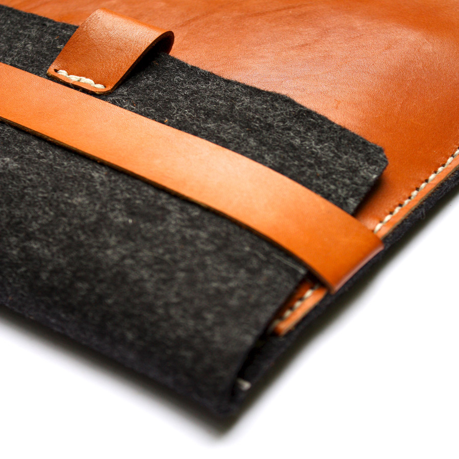 MacBook-Air-sleeve-06.jpg