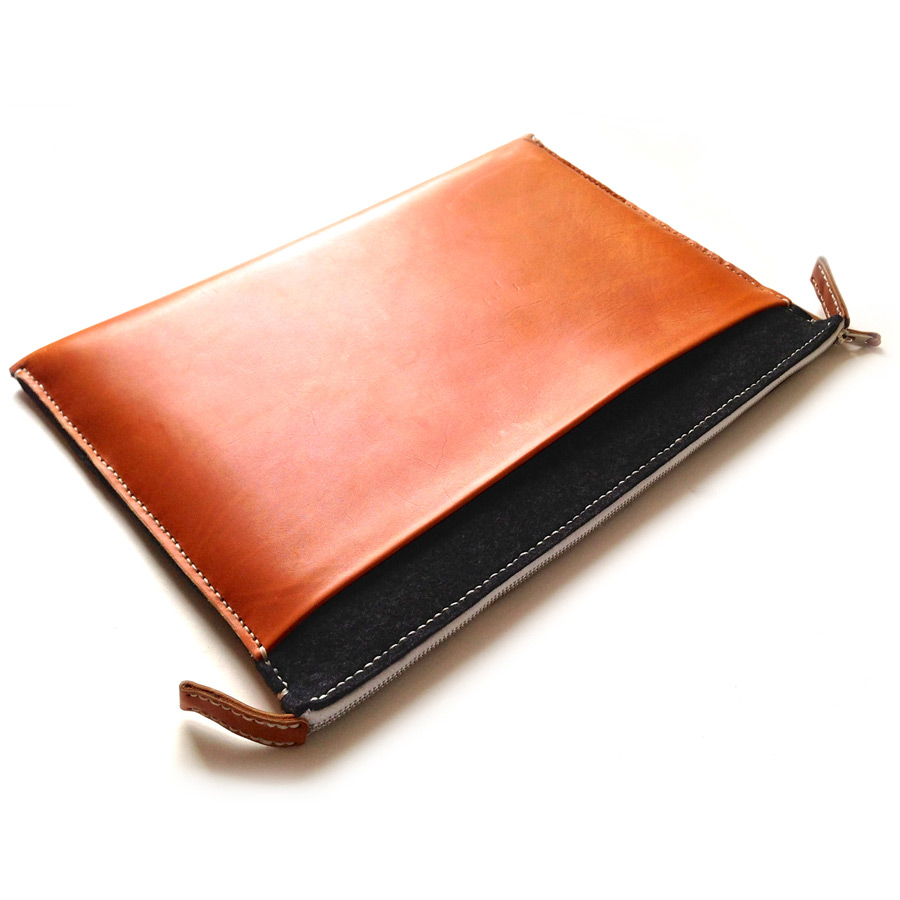 MacBook-Pro-attaché-case-04.jpg
