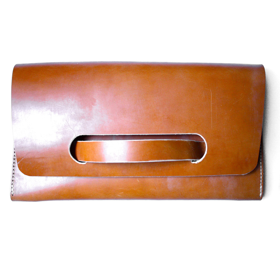 Clutch-bag-02.jpg