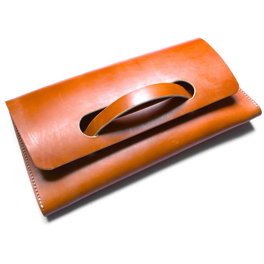 Clutch-bag-01.jpg