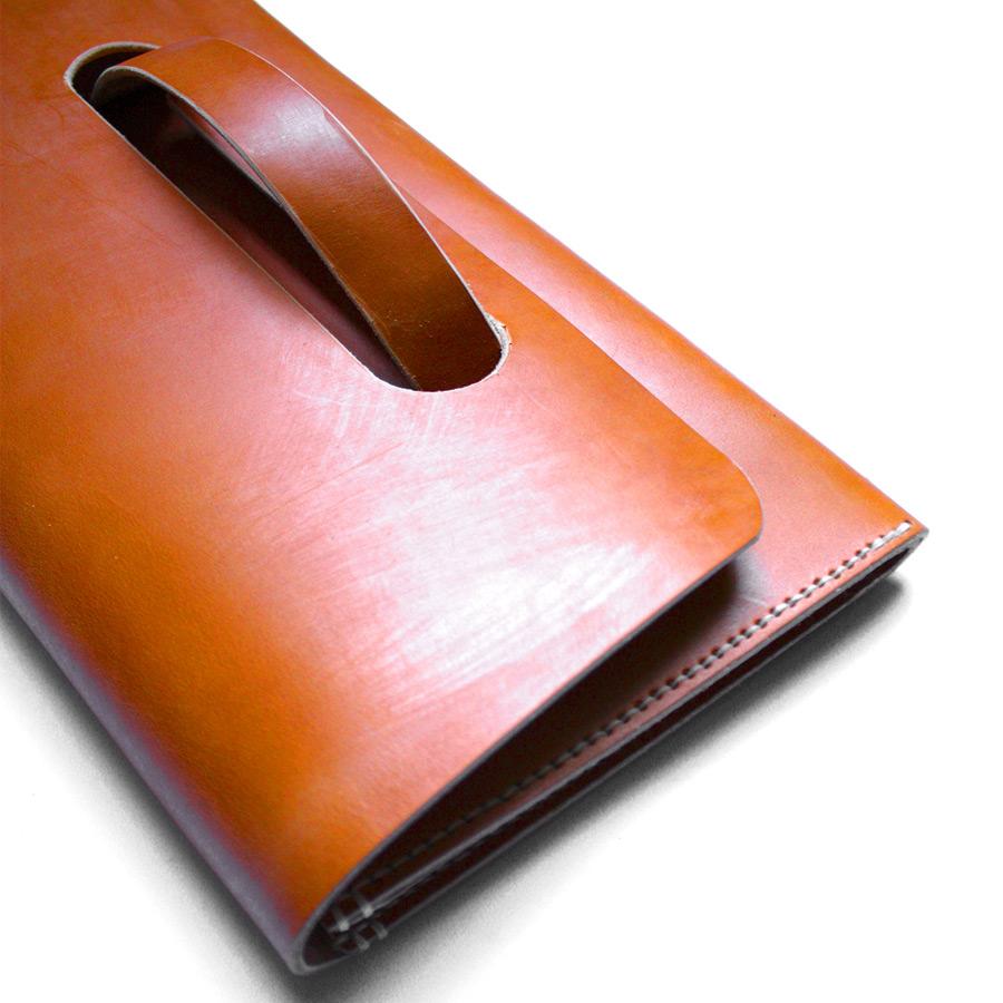 Clutch-bag-04.jpg