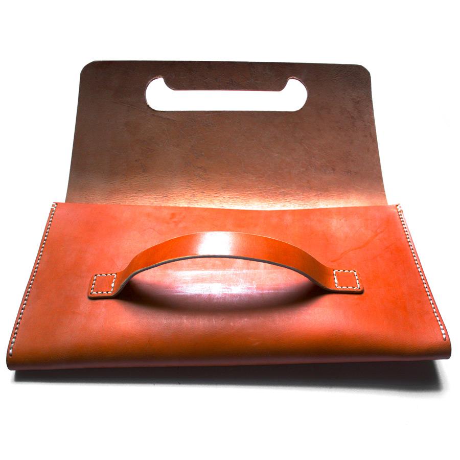 Clutch-bag-05.jpg