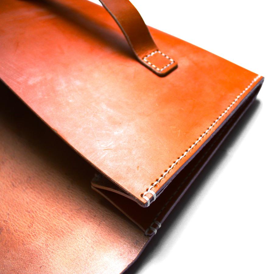 Clutch-bag-06.jpg
