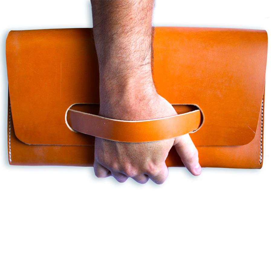 Clutch-bag-07.jpg