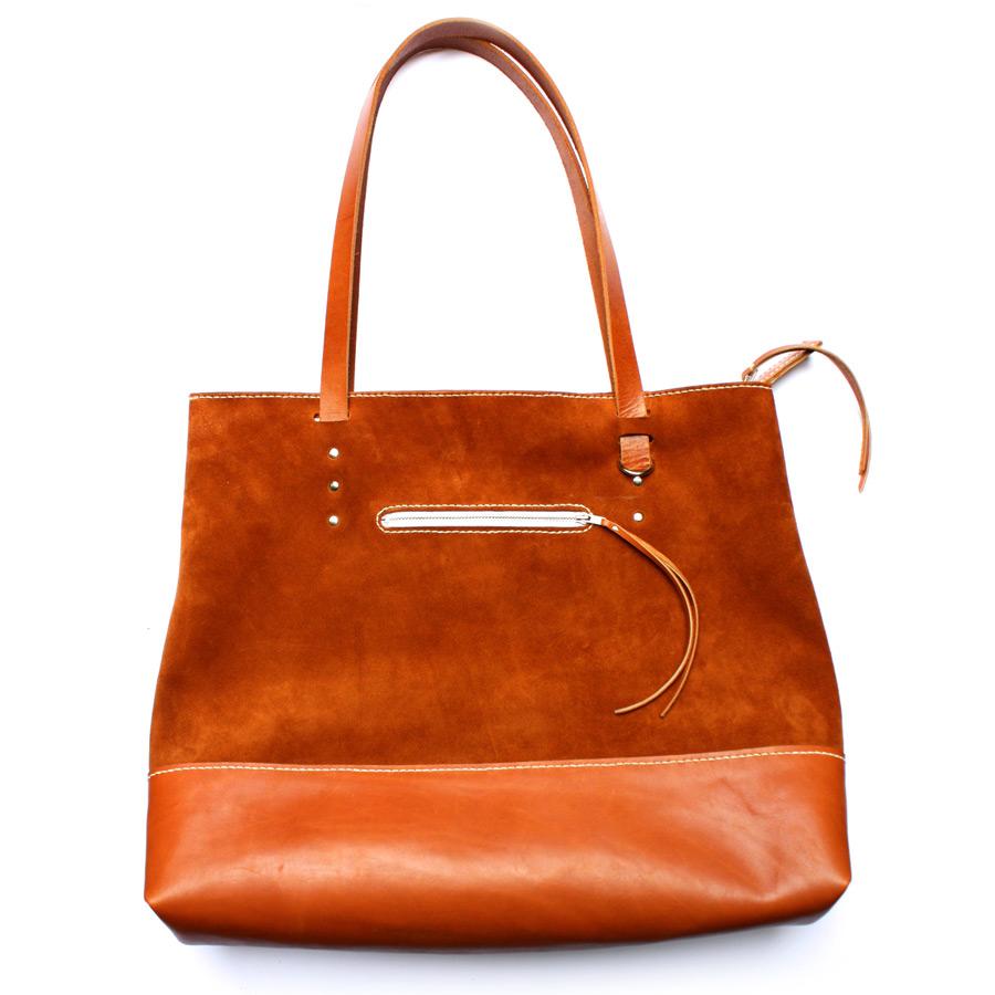 Womens-tote-bag-01.jpg