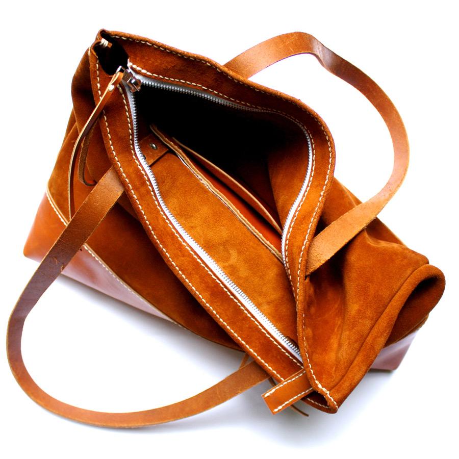 Womens-tote-bag-05.jpg