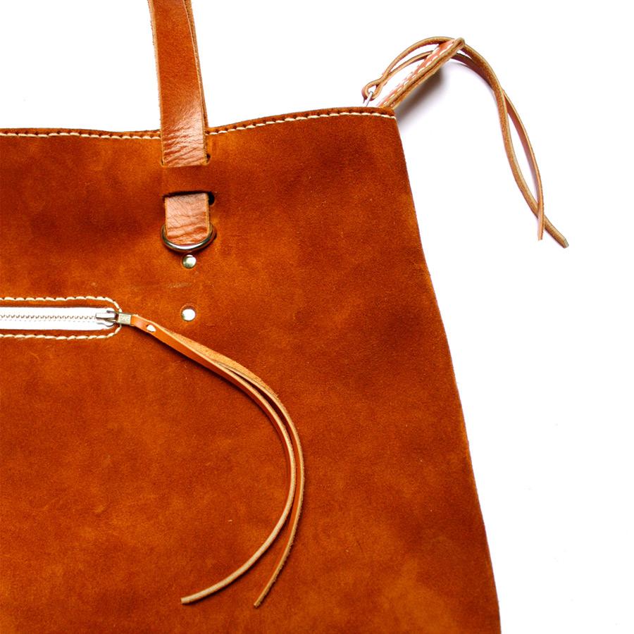 Womens-tote-bag-08.jpg