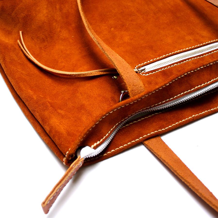 Womens-tote-bag-09.jpg