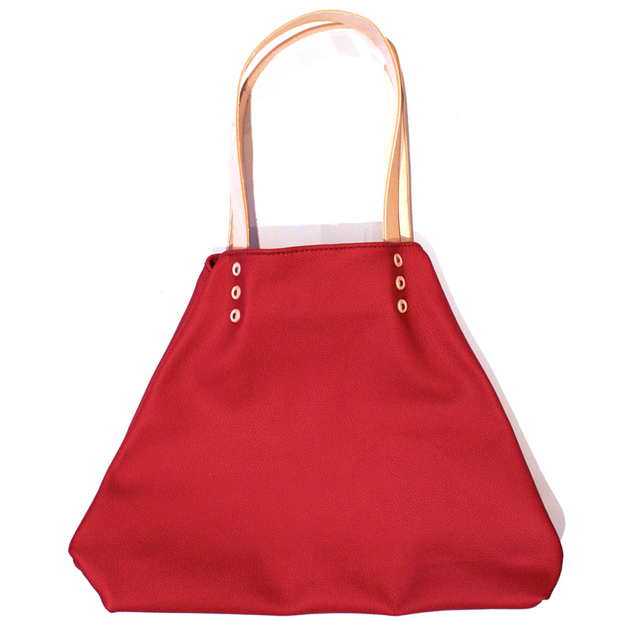 Simple-tote-bag-02.jpg