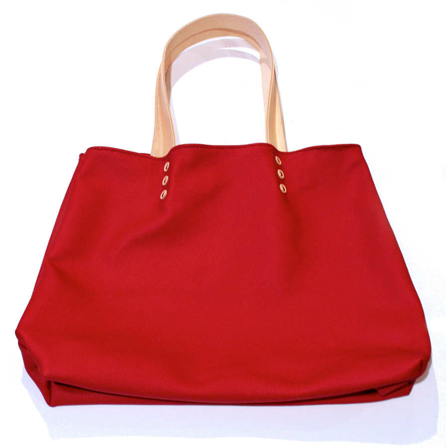 Simple-tote-bag-01.jpg