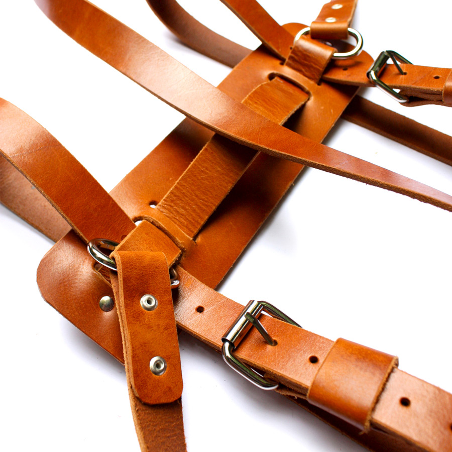 Blanket-harness-06.jpg