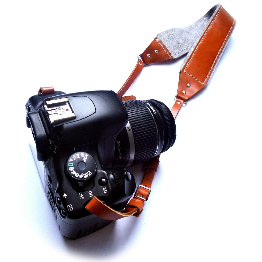Camera-strap-03.jpg