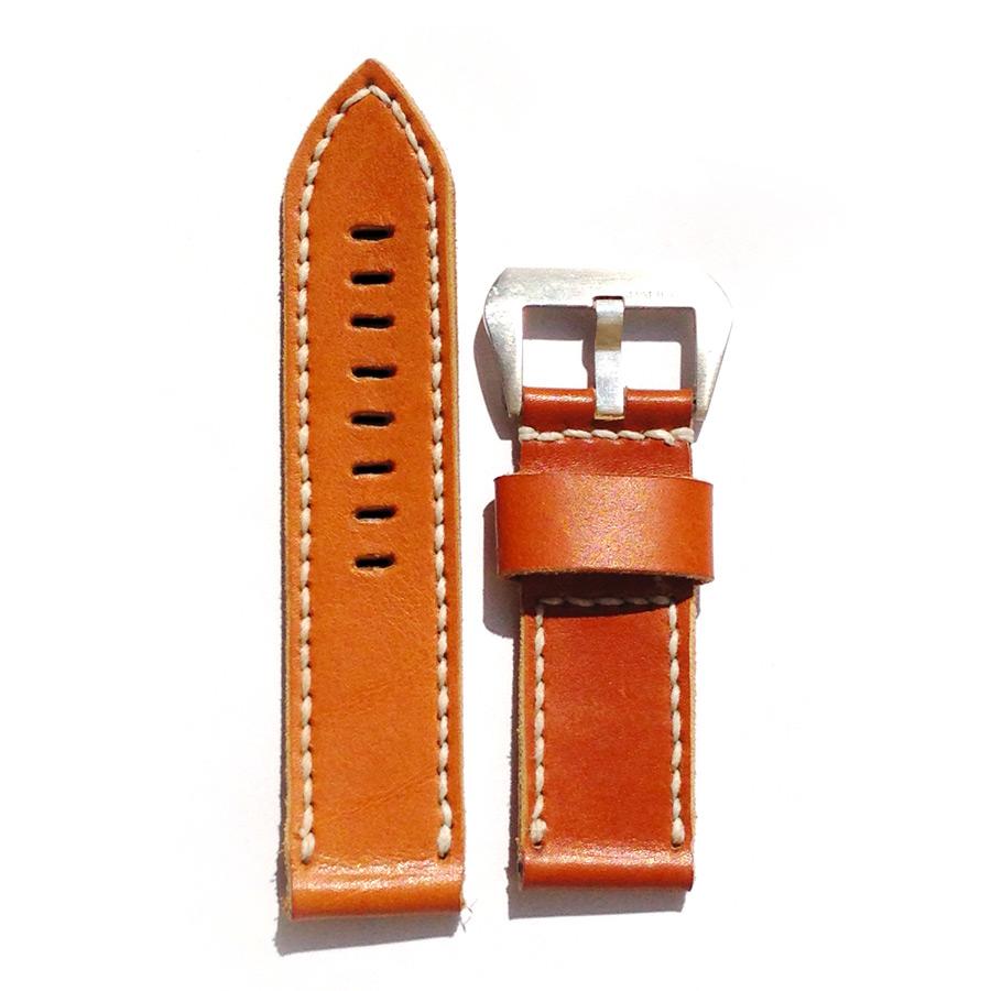 watch-strap-02.jpg