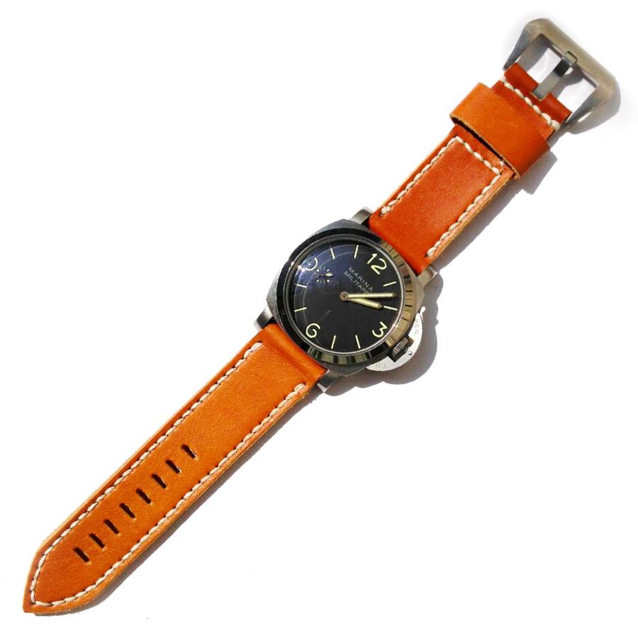 watch-strap-03.jpg
