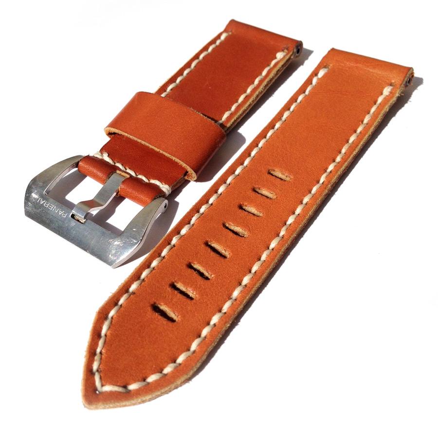 watch-strap-01.jpg