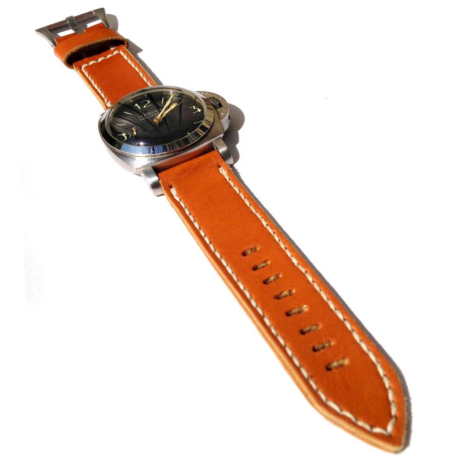 watch-strap-04.jpg