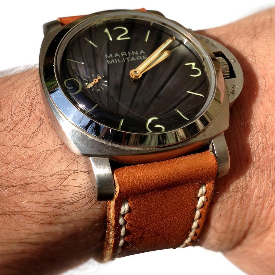 watch-strap-05.jpg