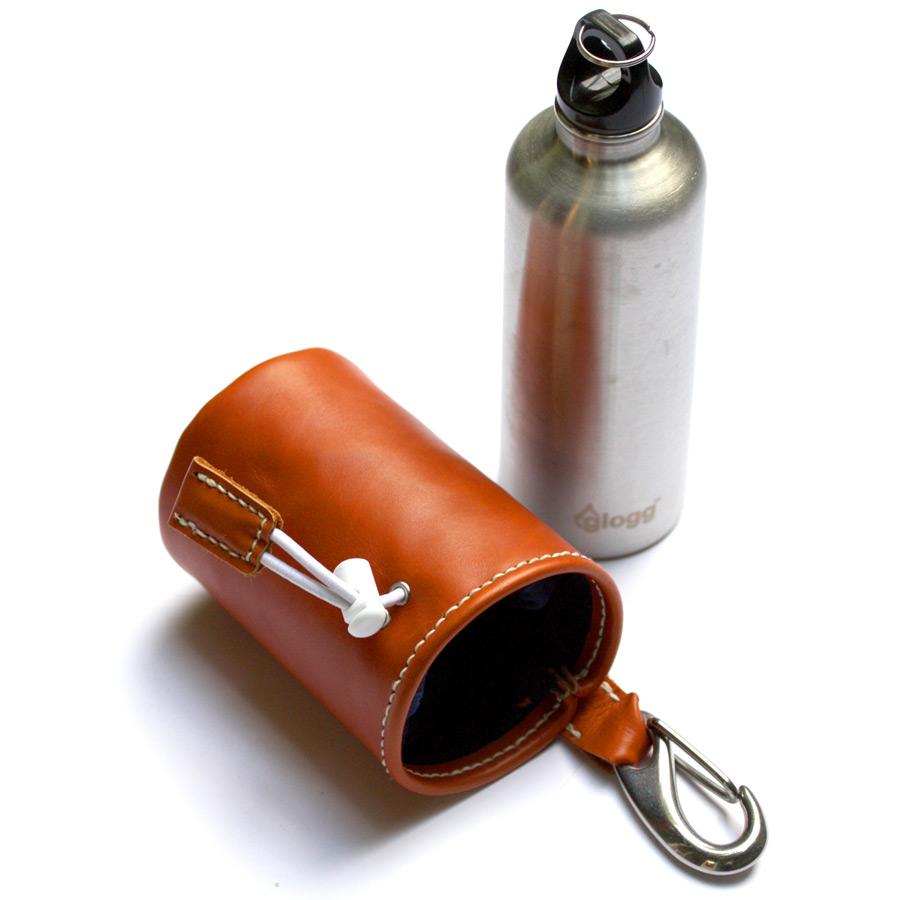 Drinks-bottle-05.jpg