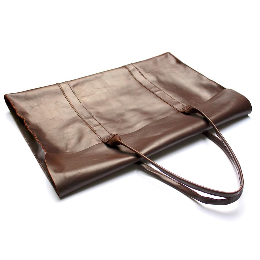 Portfolio-bag-02.jpg
