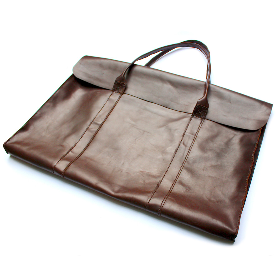 Portfolio-bag-03.jpg