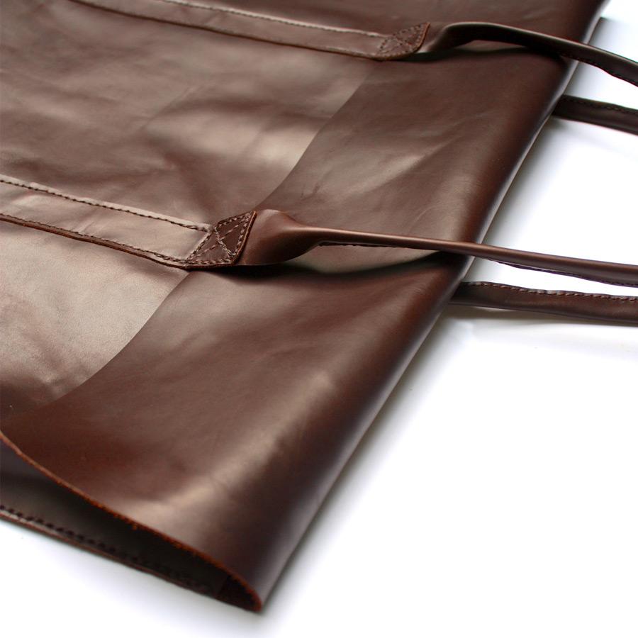 Portfolio-bag-05.jpg