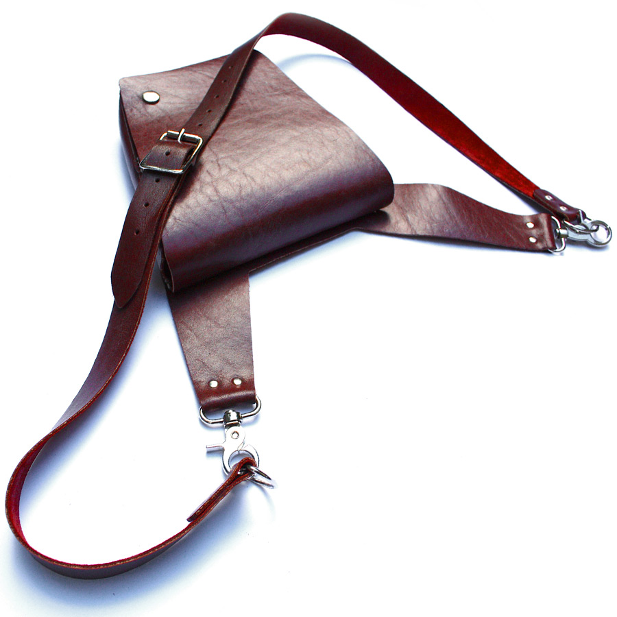 Hairdressers-pouch-05.jpg