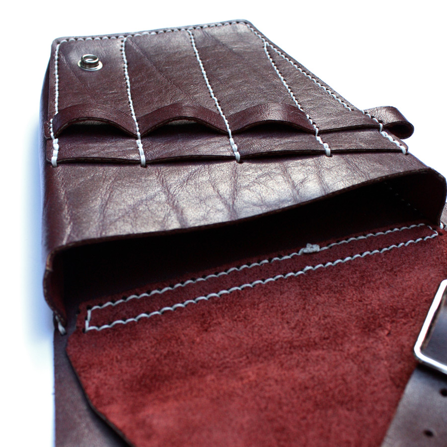 Hairdressers-pouch-06.jpg