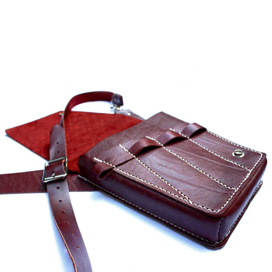 Hairdressers-pouch-07.jpg