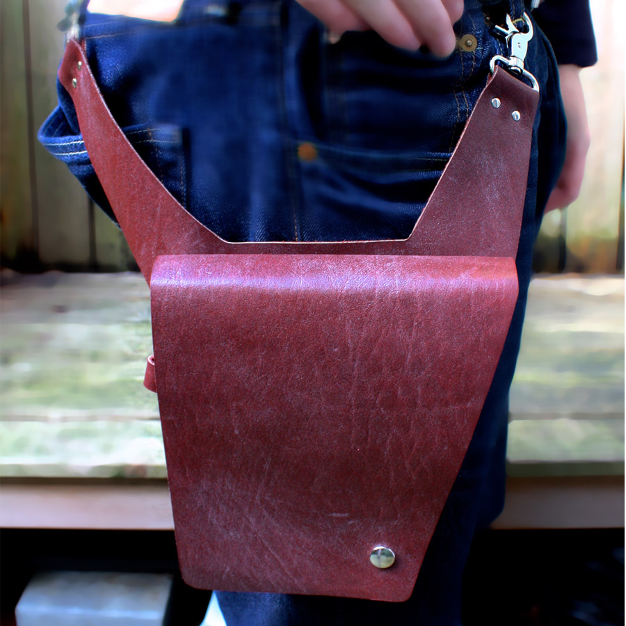 Hairdressers-pouch-08.jpg