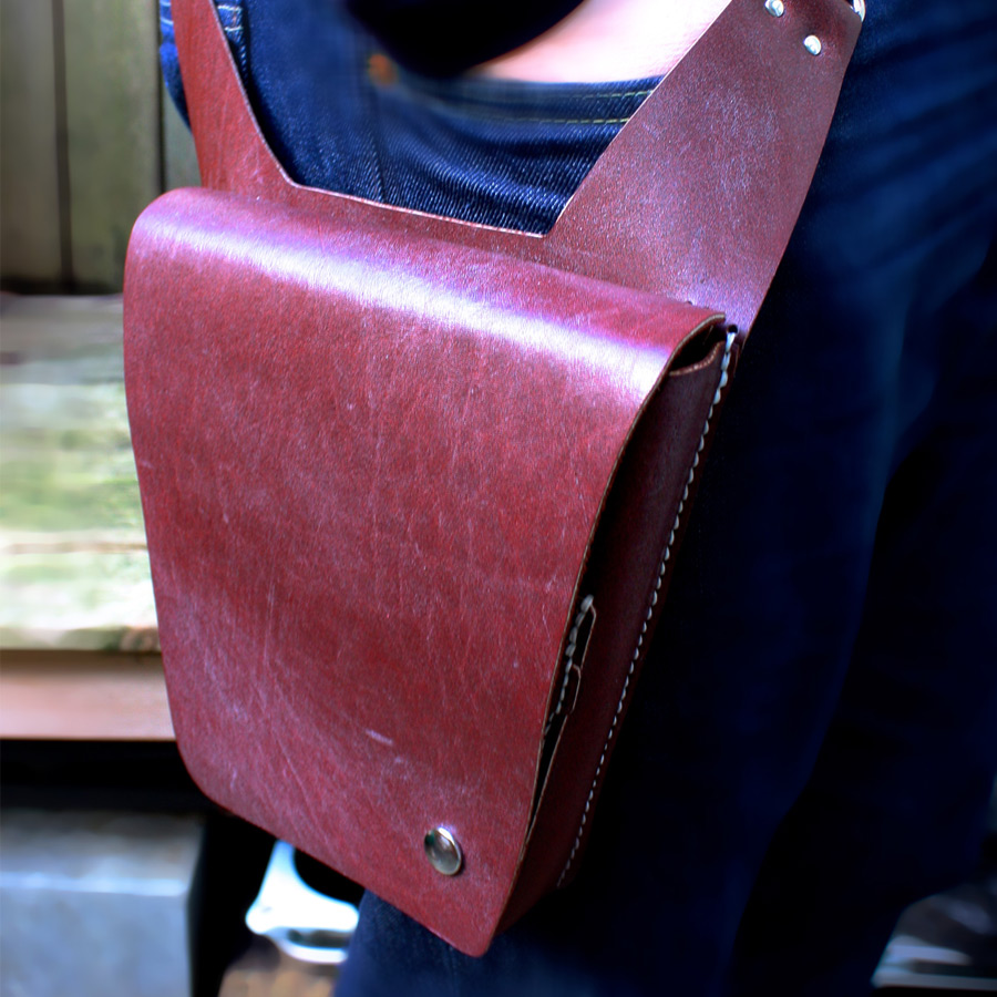 Hairdressers-pouch-09.jpg