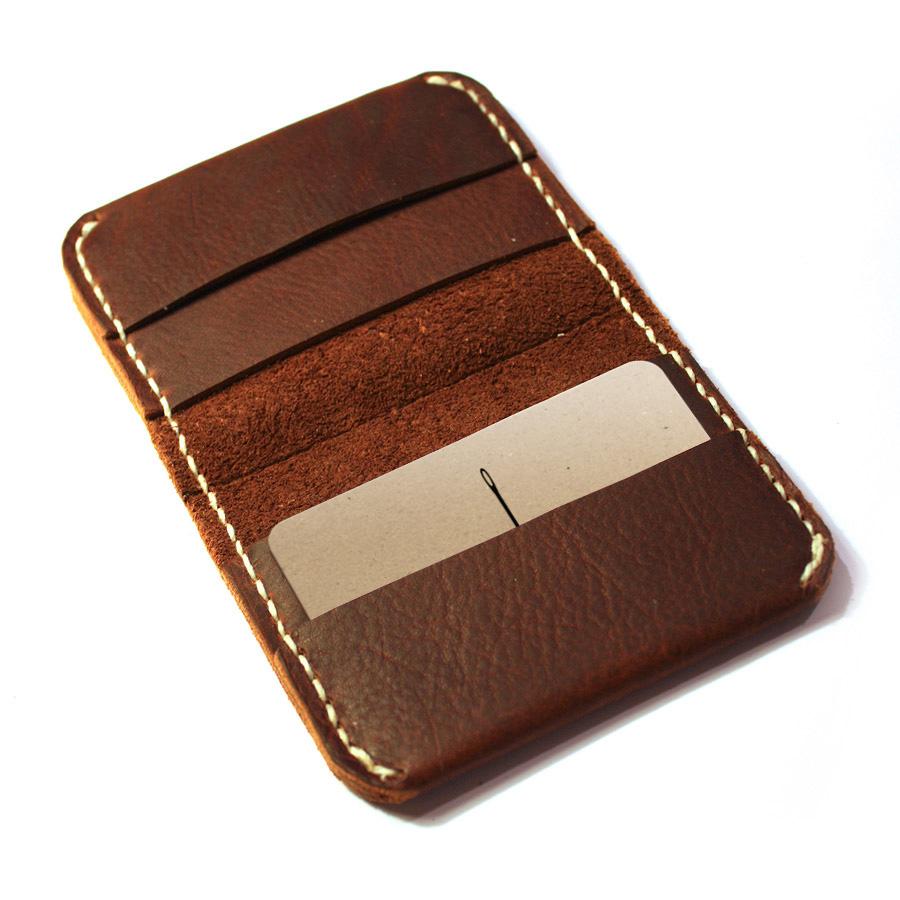 Bi-fold-card-wallet-09.jpg