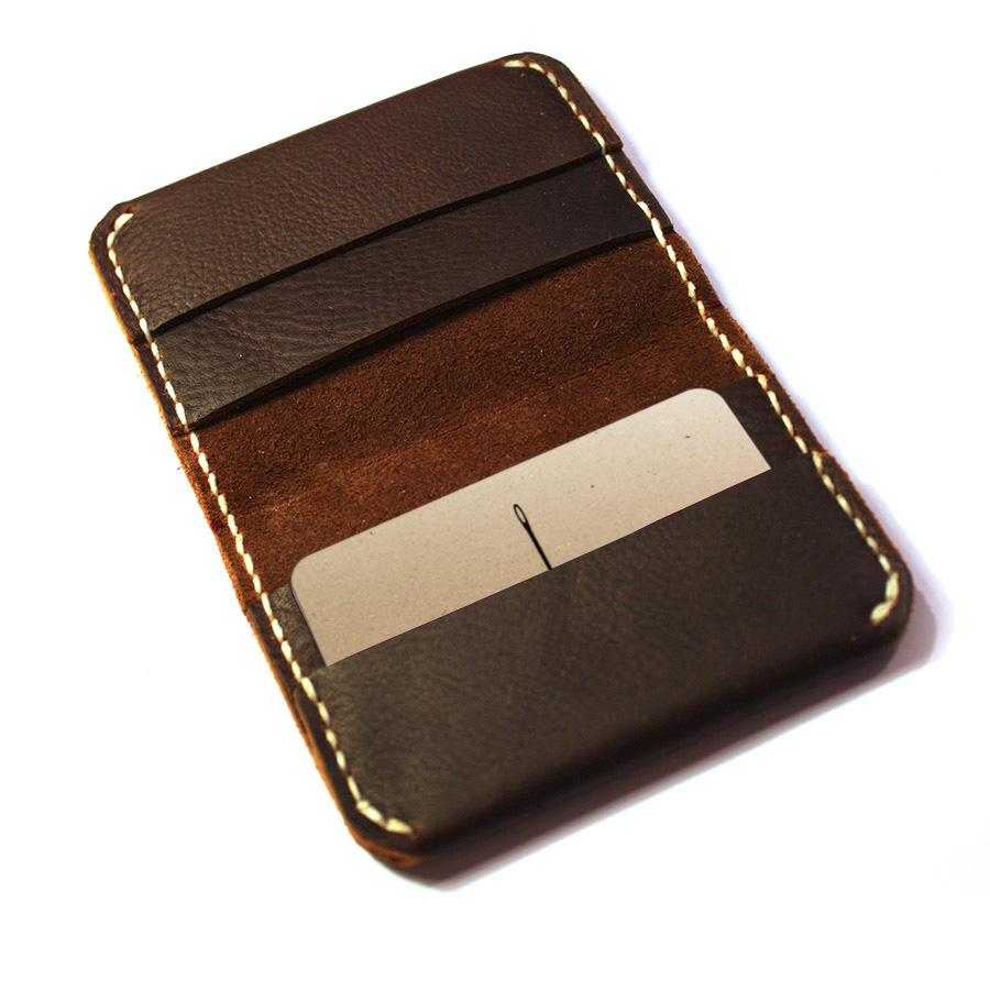 Bi-fold-card-wallet-10.jpg