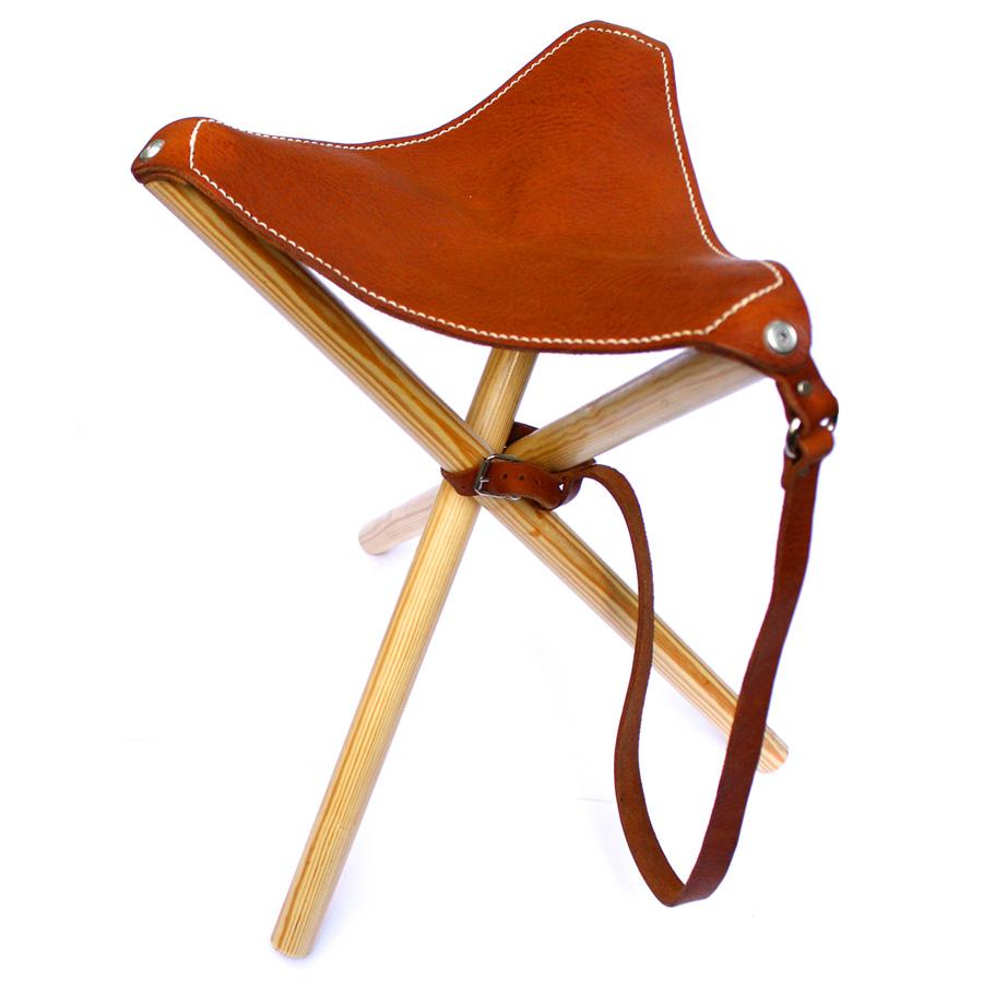 Camp-stool-04.jpg