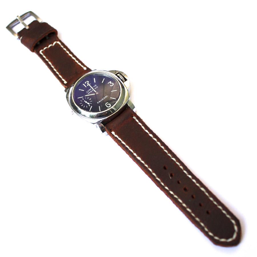 watch-strap-06.jpg